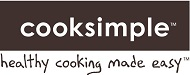cooksimple